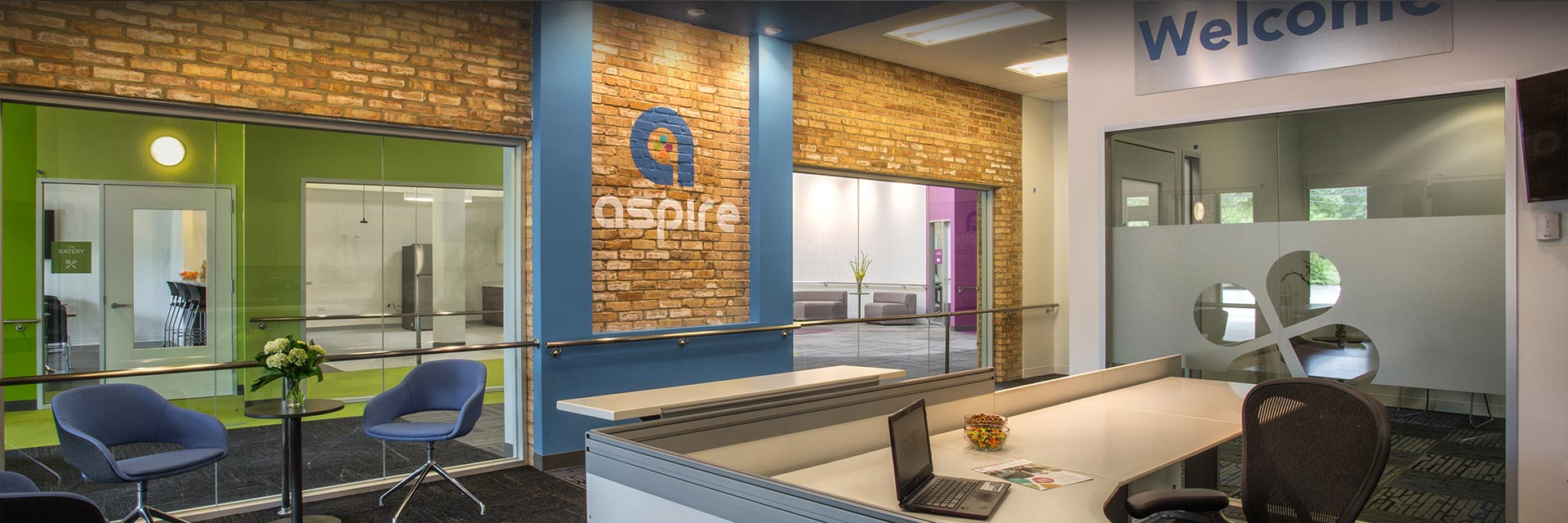 Aspire Career Academy
